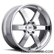 Wide Rims For Trucks 25 Best Chrome Truck Wheels Ideas On Pinterest Pick Up