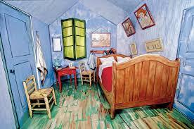van gogh seward johnson atelier keywords impressionist van gogh
