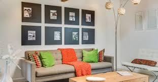 Buying A Sectional Sofa Sectional Sofa Buying Guide Decor Lovedecor
