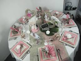 decoration mariage vintage pochette ou sachet en jute style cottage chetre chic avec