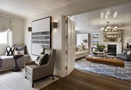 home interior design degree living room design interior design
