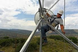 Utah Broadband Map by Broadband Gaps Threaten To Leave Rural Colorado Areas In The Dust