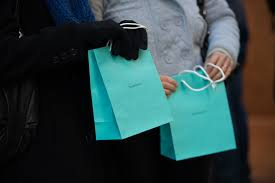 tiffany and co black friday sale costco could pay at least 5 5 million for selling fake tiffany rings