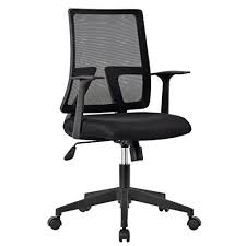 Office Chair Weight Capacity 191 Best Office Chairs And Stools Images On Pinterest Barber
