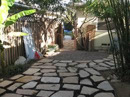 how to landscape a backyard for dogs u2013 izvipi com
