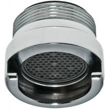 Attach Hose To Kitchen Sink by Shower Hose To Mixer Tap Connector And Permanent Tap Aerator All
