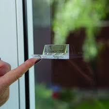 Patio Door Cat Flap by Sliding Glass Door Locks Security Http Togethersandia Com