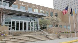 pssa keystone scores for philly schools up slightly news