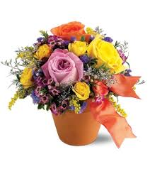 elkton florist teleflora s sweet n simple in hagerstown md chas a gibney