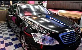 mercedes s class 2007 for sale used mercedes s class for sale at liberty automobiles karachi