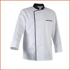 veste de cuisine personnalisé veste de cuisine personnalisé fresh veste cuisinier xs veste cuisine