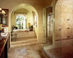 custom bathroom designs 137 bathroom design ideas pictures of tubs showers designing