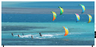 best light wind kite 2017 f one 2017 kitesurf kites collection