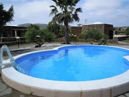 residenza degli ulivi pantelleria italy booking com