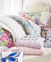 Girls Quilted Bedding by Girls Quilt Bedding Adorable Stella Elephant