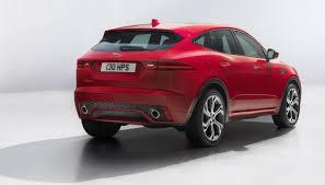 jaguar jeep 2018 2018 jaguar e pace myautoworld com