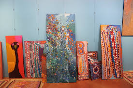 Home Art Gallery Design Bay Gallery Homeblog Stories U0026 Provenance Australian Aboriginal