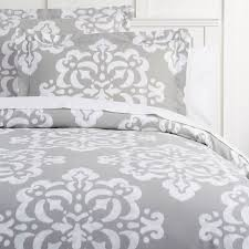 black friday duvet cover sale ikat medallion duvet cover sham pbteen