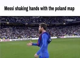 Meme Messi - messi meme shittyrainbow6