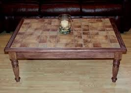 Woodworking Plans Coffee Tables by Woodworking Plans And Woodworking Projects At Knotty Plans