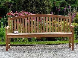 design teak garden bench best of teak garden bench u2013 wood furniture