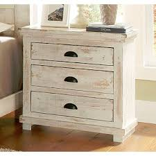 find the nightstand of your dreams at rc willey page 2