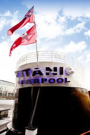 the 10 best boat accommodation in liverpool uk booking com
