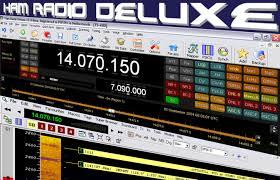 Ham Radio Business Cards Templates Ham Radio Deluxe Blacklist Official Apology Qrz Now U2013 Amateur
