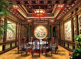 chinese interior design chinese style of interior design different style of interior design