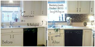 home decor trends of 2014 diy redoing kitchen cabinets ideas e2 80 94 trends image of on a