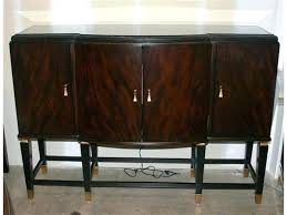 dining room buffet sideboard buffets sideboards ideas u2013 premiojer co