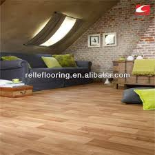 7 best cottage flooring ideas images on flooring ideas