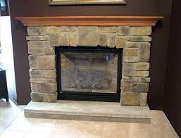 black marble fireplace surround cpmpublishingcom