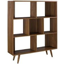 bookcases u0026 shelves at contemporary furniture warehouse bookcases