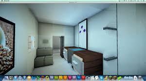 Minecraft Modern Bathroom Pc Minecraft Modern House Pictures Se7ensins Gaming Community