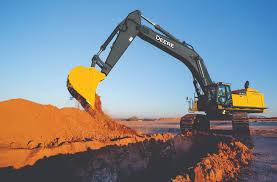870g lc john deere u0027s largest excavator gets upgraded engine