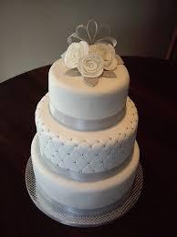 wedding cake mariage nos choix de desserts pour votre mariage wedding cake pièce