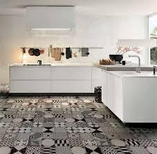 aspiration cuisine cuisine ouverte ou fermee 6 cuisine design avec 238lot central