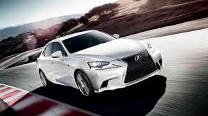 lexus gs 250 used car used lexus dealer near baltimore md sheehy lexus of annapolis