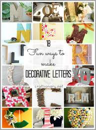 other template category page sawyoo com photos of block letter
