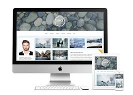 vintage tumblr themes free html collection of free tumblr themes to download