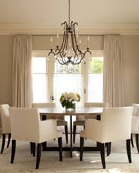591 best beautiful dining rooms images on pinterest dining