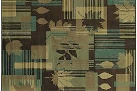 shaw accent rugs shaw living accent rugs rugs design