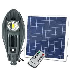 costco wireless motion sensor led lights outdoor motion sensor lights costco remote control solar powered