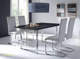 chaise de cuisine design pas cher résultat supérieur 60 inspirant table et chaises de cuisine design