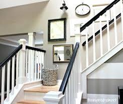 staircase wall decor ideas staircase decorating ideas stairway wall decor stairway wall