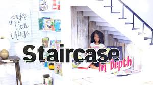 diy how to make doll staircase in depth handmade doll