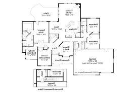 tuscan house plans brittany 30 317 associated designs noticeable