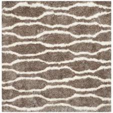 Shaggy Area Rugs Buy Shag Area Rugs From Bed Bath U0026 Beyond
