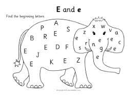 ks1 alphabet worksheets ks1 phonics worksheets alphabet and